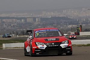 TCR Ultime notizie Penalità per Valente e Colciago in Gara 2, sul podio sale Vernay