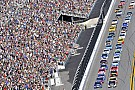NASCAR Cup 2018 NASCAR Speedweeks schedule released