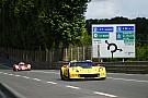 24h Le Mans 2018: Gigantische Schlacht mit 17 GTE-Pro-Autos
