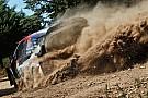 WRC FIA утвердила возвращение Ралли Турция в WRC