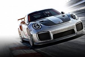 eSports Elemzés Forza Motorsport 7: valami egészen zseniális készül