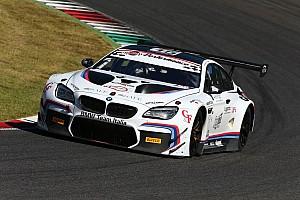 GT Italiano Ultime notizie Il BMW Team Italia conferma il suo impegno nel GT Italiano