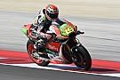 Lowes: Aprilia harus kalahkan KTM musim depan