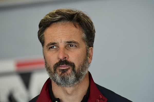 Іван Мюллер став гонщиком розвитку команди Volvo у WTCC