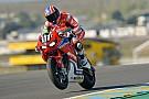 24 Stunden Le Mans: Erster Sieg für F.C.C. TSR-Honda