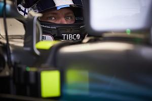 F1 Noticias de última hora La obsesión por ser tan rápido como Hamilton afectó a Bottas en 2017