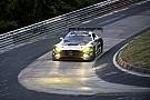 """Endurance Bleekemolen uitgeschakeld in 24 uur Nürburgring: """"Auto is al even kwijt"""""""