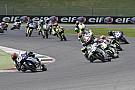 CIV Moto3 Rossi beffa Nepa e regala al team Gresini il successo al Mugello