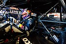 Supercars Ipswich Supercars: Whincup fastest in first open practice