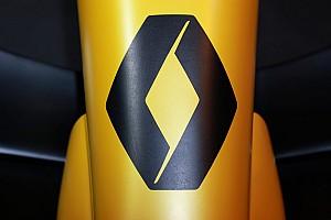 Renault officialise la succession de Carlos Ghosn