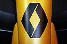 La Liga ve Renault ortaklık anlaşması imzaladı