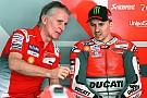 Ducati-Vertragspoker: Wird Jorge Lorenzos Gehalt bald gekürzt?