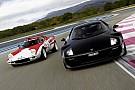 Automotive El nuevo Lancia que no se llamará Lancia