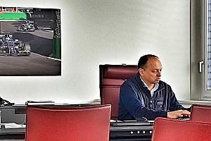 Vasseur canceló el acuerdo Sauber-Honda una hora después de su llegada