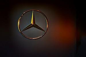Colpo di scena: Mercedes  compra Force India, ma c'è anche un gruppo Usa