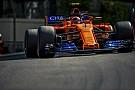 Forma-1 A McLaren és az egyik leghűségesebb szponzora a Forma-1-ben