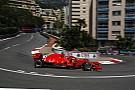 Formel 1 Räikkönen: Mercedes erhält Sonderbehandlung durch Kunden