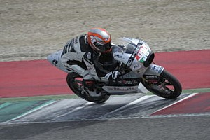 CIV Moto3 Gara Zannoni trionfa in Gara 2 al Mugello, Pagliani conquista il titolo