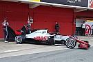 Formel 1 2018: Haas präsentiert