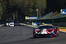 WEC Ferrari, 2020/21 LMP1 yönetmelikleri için görüşmelerde yer alıyor