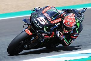 MotoGP Preview Zarco au GP de France :