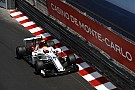 Formula 1 GP di Monaco LIVE, Gara
