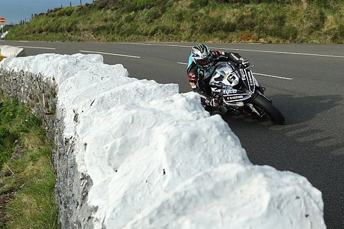 Les sensations fortes de la course sur route sur Motorsport.tv