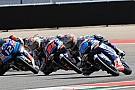 Moto3 Fotogallery: Jorge Martin doma gli italiani nella Moto3 ad Austin