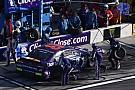 NASCAR Cup Kevin Harvick cree que  Bubba Wallace es la próxima estrella de NASCAR