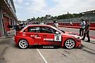 TCR Italia Le Castellet, Libere 2: ancora davanti Baldan e la Hyundai
