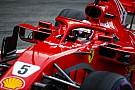 Аналіз: Ferrari сховала три десяті на колі