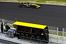 Hulkenberg, Melbourne öncesi Renault'a güveniyor