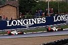 Fórmula 1 McLaren relembra episódio que iniciou inimizade Senna/Prost
