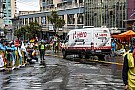Dakar-Proteste: Demonstranten in klarer Minderheit