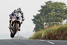 Road racing Быстрейшая уличная мотогонка мира. Лучшие фото с острова Мэн