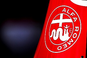 Formula 1 Commento Partnership Sauber: ecco perché l'Alfa dà soldi e la Ferrari li prende