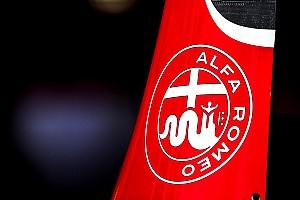 Формула 1 Коментар У Red Bull не повірили, що Ferrari поступиться місцем Alfa Romeo у Формулі 1