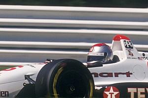 IndyCar Últimas notícias Circuito de Phoenix prestará homenagem a Mario Andretti
