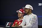 Forma-1 Vettel miért nem nyerhette meg az USA GP-t?!
