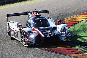 IMSA Noticias de última hora Alonso admite que estará fuera de su