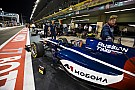 Formule 2 Markelov en Makino vormen rijdersduo van Russian Time in 2018