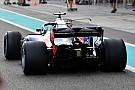 Videón a nagy nap: egymásra talált a Toro Rosso és a Honda-motor!