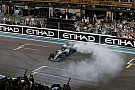 Hitegetjük magunkat, de a Mercedes idén is rommá veri a mezőnyt?