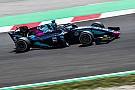 FIA F2 Albon ci prende gusto e conquista la pole anche a Barcellona