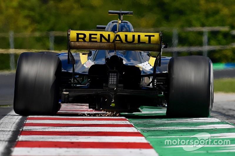 Renault: Standart parçalar motorda hile olasılığını azaltacak