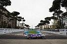 Formule E FIA onthult kalender voor vijfde Formule E-seizoen