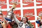 Formula 1 Tarihte Bugün: Laffite, 1979'un açılış yarışını kazanıyor