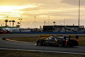 IMSA Rennbericht 24h Daytona 2018 nach 22 Stunden: Cadillac vor dem Sieg?