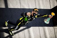 How Ricciardo helped Renault rediscover its swagger