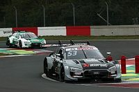 "Muller slams Green's ""over the border"" defending at Zolder"